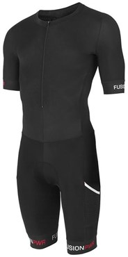 Fusion Subli Band Speed Suit