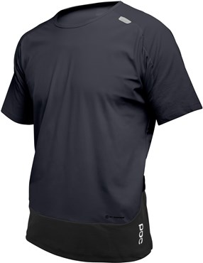 POC Resistance Pro XC Short Sleeve Jersey