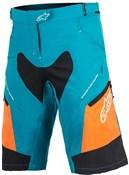 Alpinestars Womens Stella Drop 2 Shorts