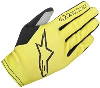Alpinestars Aero 2 Long Finger Gloves SS17