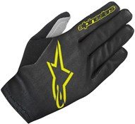 Alpinestars Aero 2 Long Finger Gloves SS17