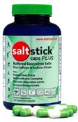 Saltstick Electrolyte Caps Plus