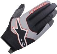 Alpinestars Vector Long Finger Gloves SS17