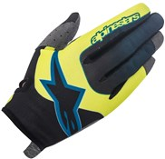 Product image for Alpinestars Vector Long Finger Gloves SS17