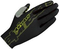 Alpinestars F-Lite Long Finger Gloves