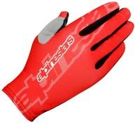 Alpinestars Youth F-Lite Long Finger Gloves