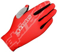 Alpinestars Youth F-Lite Long Finger Gloves