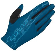 Alpinestars Womens Stella F-Lite Long Finger Gloves
