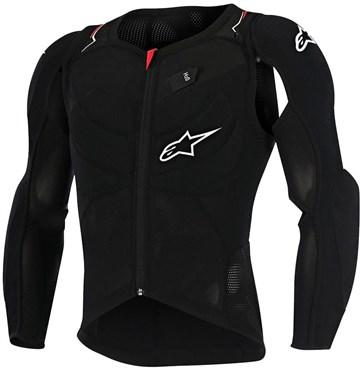 Alpinestars Evolution Long Sleeve Protection Jacket