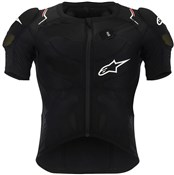 Product image for Alpinestars Evolution Protection Jacket SS17