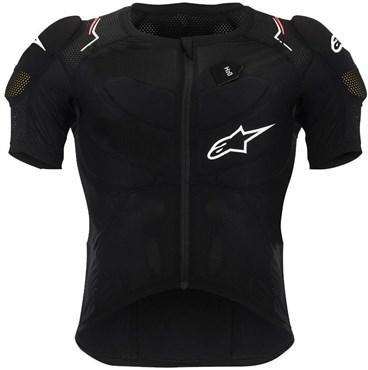 Alpinestars Evolution Protection Jacket SS17