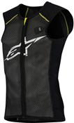 Alpinestars Paragon Protection Vest