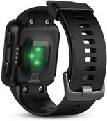 Garmin Forerunner 35 GPS Wrist HR Running Watch