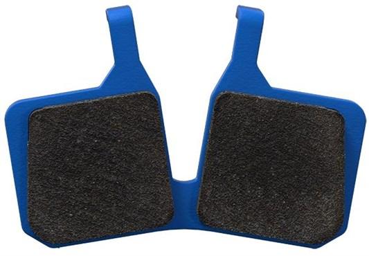 Magura Brake Pads 9 Comfort