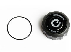 Product image for Magura eLECT Cap, Cover The eLECT Control Unit