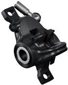Magura Brake Caliper MT4/MT6 incl. Brake Pads