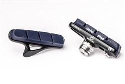 Magura Brake Pads RT For Normal Aluminium Rims