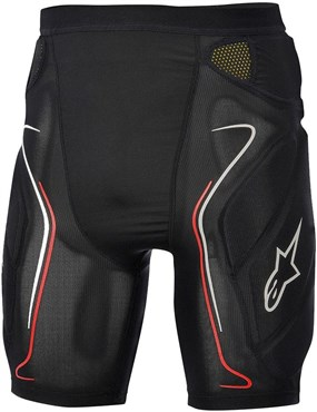 Alpinestars Evolution Protection Shorts