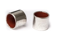 Product image for Magura Eyelet Bushings