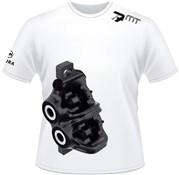 Magura MT7 T-Shirt