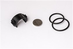Magura Mounting Kit for Handlebar eLECT Remote ANT+ Bluetooth Smart From