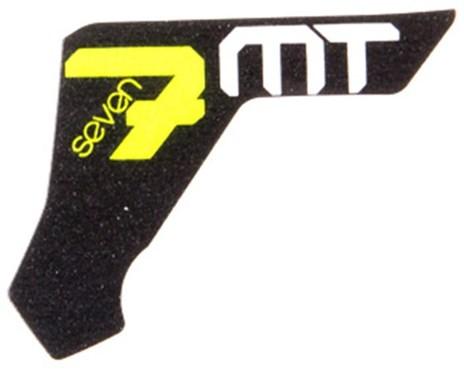 Magura MT7 Cover-kit For Brake Lever Assembly Left & Right