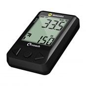 Magura eLECT Coach Bluetooth Smart incl. App for iOS and Android