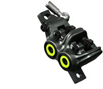 Magura Brake Caliper MT7 Incl. Brake Pads