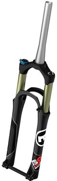 "Magura TS8 R 100 DLO² With Remote M15mm Thru-axle 29"" Suspension Fork 2017"