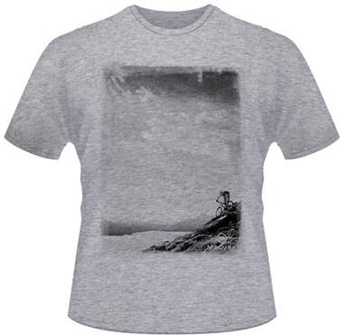 Magura Happy Trails T-Shirt