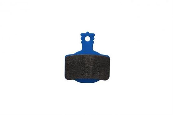 Magura Brake Pads 7 Comfort