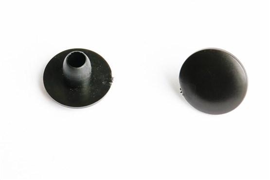 "Magura Protection Caps TS8/TS6 M15mm 29"" (1 pair)"