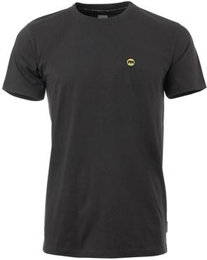 Magura Charcoal T-Shirt