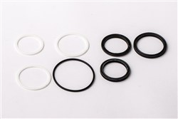 Magura Seals For Main Piston + Air Sleeve