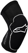 Alpinestars Paragon Protection Knee Guard SS18