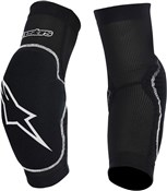 Product image for Alpinestars Paragon Protection Elbow Guards SS18