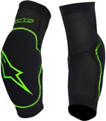 Alpinestars Paragon Protection Elbow Guards