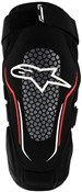 Alpinestars Alps 2 Protection Knee Guards