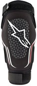 Alpinestars Alps 2 Protection Elbow Guards SS17
