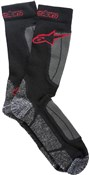 Alpinestars Thermal Socks