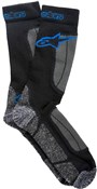 Alpinestars Thermal Socks