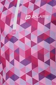 Polaris Jewel Childrens Short Sleeve Jersey
