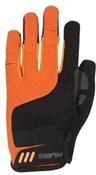 Polaris Limit Long Finger Glovess SS17