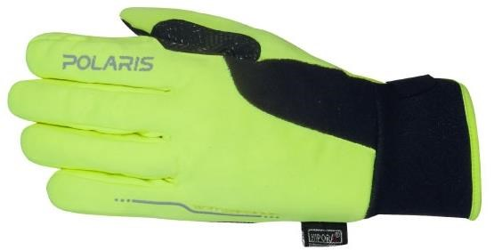 Polaris RBS Torrent Long Finger Gloves SS17