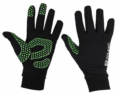 Polaris Liner Gloves