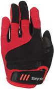 Polaris Tracker 2.0 Children Long Finger Gloves