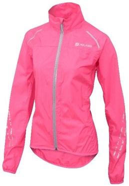 Polaris Women Strata Waterproof Jacket | Jakker