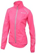 Polaris Women Strata Waterproof Jacket