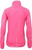 Polaris Women Strata Waterproof Jacket