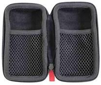 XLAB Gear Box / Storage Case